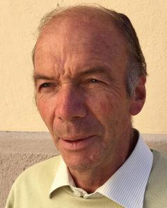 Eugen Verra c