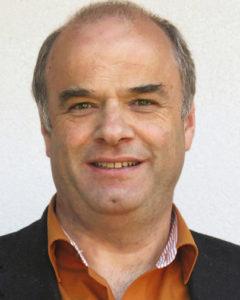 Guido Senoner c
