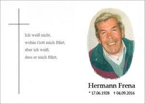Hermann Frena cr