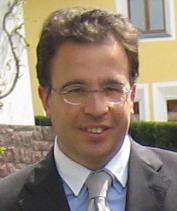 Karl Mahlknecht