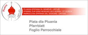Messeblatt_A5_11T0468.indd