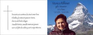 Monica Messner c