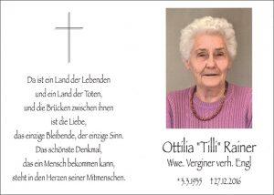 Ottilia Rainer cr