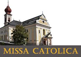 Missa Catolica-p