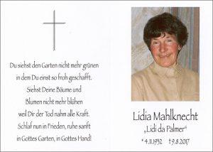 01 Lidia Mahlknecht cr