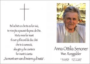 Anna Senoner cr
