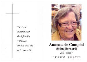 Annemarie Comploi cr