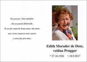 Edith Moroder cr