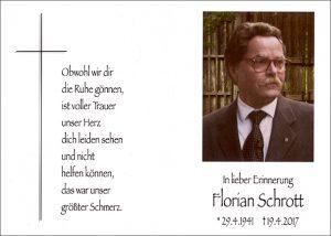 Florian Schrott cr