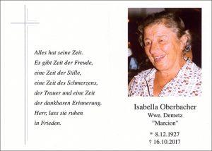 Isabella_Oberbacher