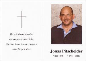 Jonas_Pitscheider