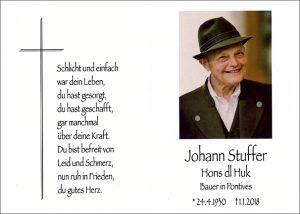 J_Stu
